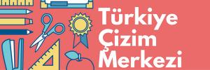 turkiyecizim-merkezi